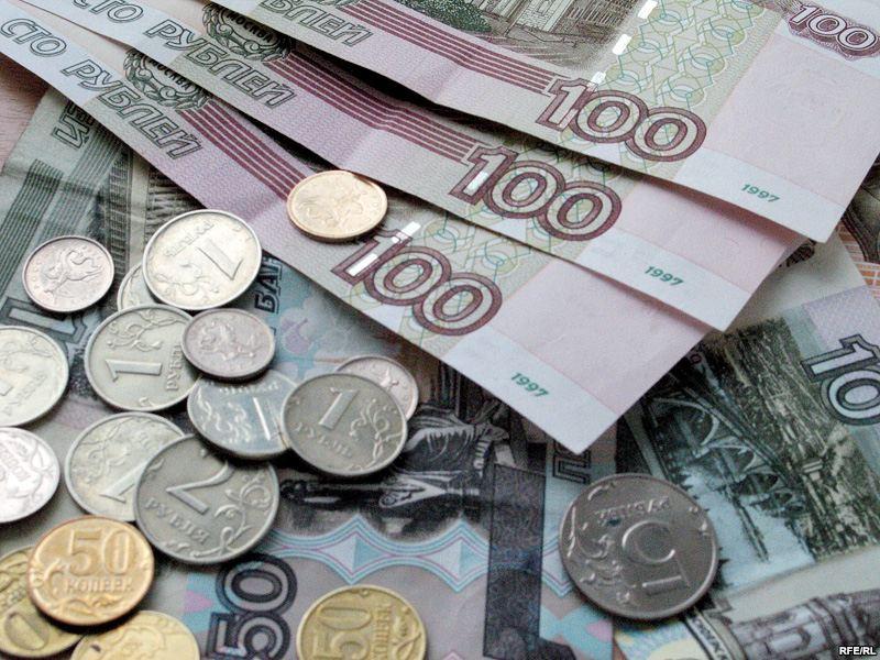 Нижегородцы будут платить штрафы за плохое содержание питомцев