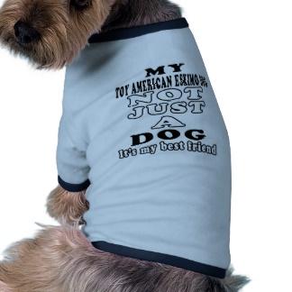 Американцы тратят на собак десятки миллиардов